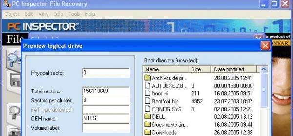 Как восстановить удаленные ранее файлы с компьютера