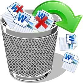 Программы для восстановления файлов