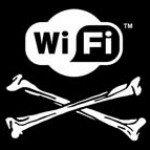 Как взломать пароль от wi-fi