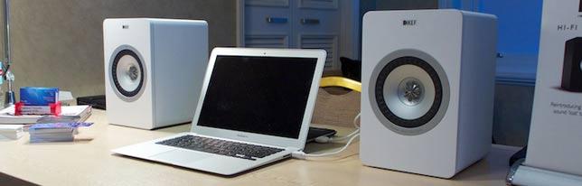 Как включить звук на компьютере