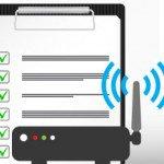 Выбор wifi роутера для дома