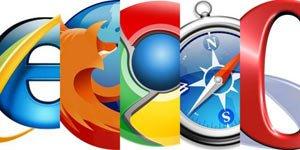 Лучший браузер для андроид и windows