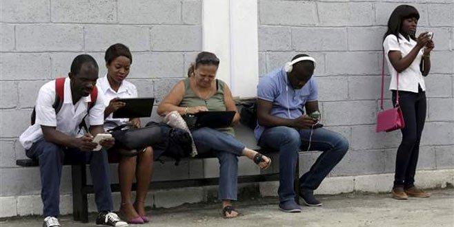 Слишком много человек подключилось к вашей wi-fi