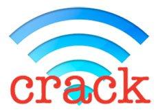 WiFI Crack для подключения к вай фай