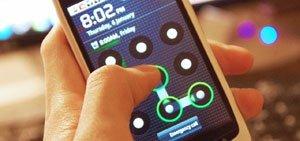 Как взломать графический ключ на телефоне или планшете