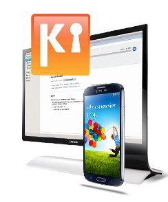 Взлом графического пароля Samsung Kies