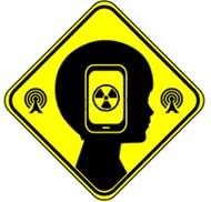Возможные последствия воздействия вай фай сигнала (радиоволн)