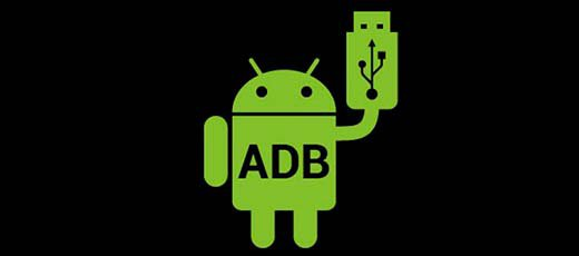 Скачать Adb для андроид