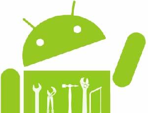 Зачем нужно очищать кэш в Андроид