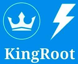 Как удалить kingroot