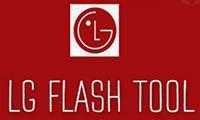 удаляем рут права в LG Flash Tool