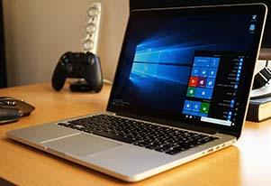 Как раздать Wi-Fi с ноутбука windows 10 при помощи командной строки (CMD)