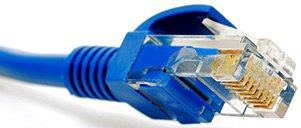 Настройка интернет подключения