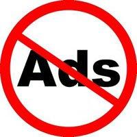 Откуда берётся реклама в браузере