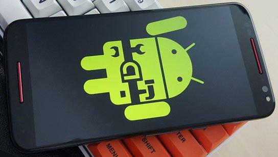 Как сбросить настройки гугл аккаунта на андроиде