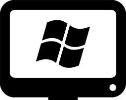 Не работает DNS клиент Windows