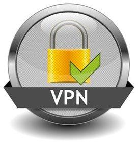 VPN что это? Для чего нужен?