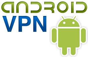 Какой VPN выбрать для телефона на Андроид