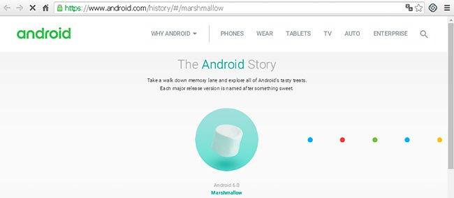 Как узнать какая версия Андроид самая последняя?