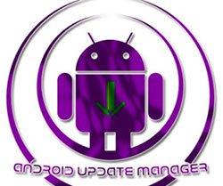 Приложения и утилиты для обновления Андроид