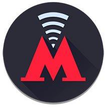 Wifi в метро, как отключить списание
