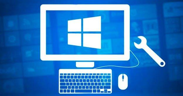 Какую версию Windows устанавливать 32 или 64?