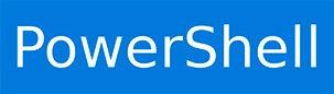 Отключение защитника Windows в cmd или PowerShell