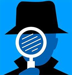 Виды слежки через телефон