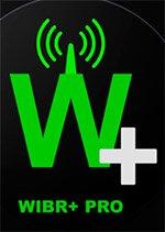 WIBR+ скачать для взлома wifi