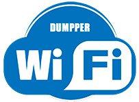 скачать Dumpper для взлома wifi в windows