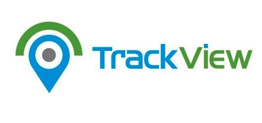 TrackView для шпионажа за телефоном