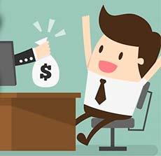 Кто платит за установку мобильных приложений и сколько можно заработать