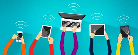 Взлом wi-fi пароля путем его подбора