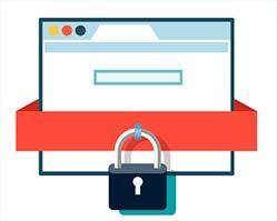 Хранить пароли в браузере безопасно