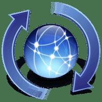 Proxy Switcher для замены ИП-адреса